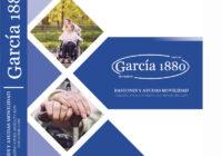 nuevo catalogo garcia 1880